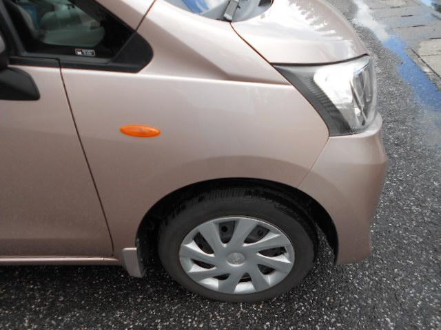 当社の車輌をご覧頂きありがとうございます。【くつろぎ・安心の店舗】を目指す(株)スカイネットワークコーポレーションです。