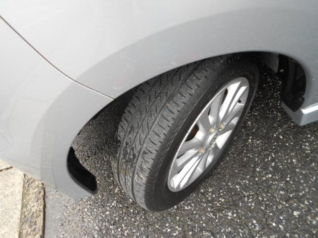 次回車検工賃10,800円が無料に!!ブレーキパット・ファンベルト・ブーツ類等、車検時に必要などんな部品を交換しましても、部品代金のみで、工賃は一切頂きません!!