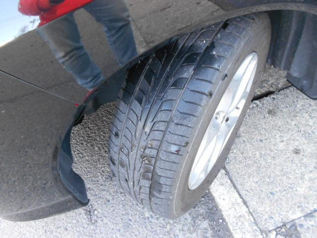 中部運輸局認証工場完備(岐第6851号) 整備士も常駐しておりますので、車のことは安心してお任せください!