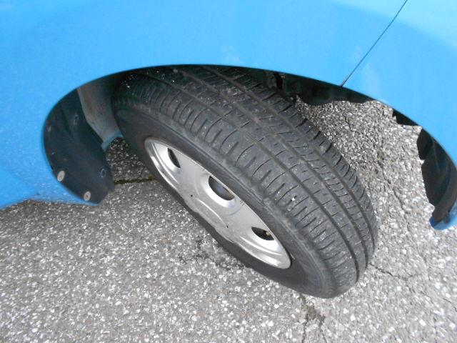 車に詳しくない方、初めて車をお求め頂く方でも安心して選んで頂ける様に、全車に車輛状態評価書を添付しております。修復歴の有無や傷等の状態が一目で判りますよ!!