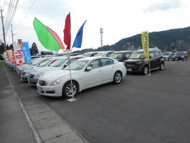 ご遠方のお客様も大大大歓迎!日本全国どこへでも、往復の高速料金のみでご自宅まで納車させて頂きます!!