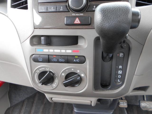 当店の車両は全車試乗ができるんですよ!ネットの画像で伝わりにくい部分は、実際に運転して体感するのが一番です!