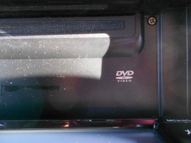 ライダー ハイウェイスター Gターボ 純正ナビ ブルートゥース DVD再生 ハイビームアシスト アラウンドビューモニター インテリキー 禁煙車(30枚目)