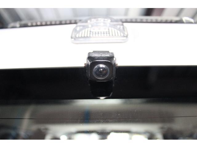 ラグジュアリーパッケージ 新車並行車 HDDナビ(19枚目)