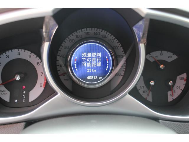 キャデラック キャデラック SRXクロスオーバー プレミアム ディーラー車 純正HDDナビ 20AW