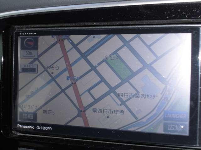 「三菱」「アウトランダーPHEV」「SUV・クロカン」「三重県」の中古車9