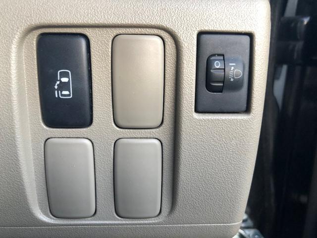 気になるお車は、お早めに【検討中リスト/お気に入り】に追加して下さい!当社より、メッセージをお送りさせて頂きます。またGoo無料お見積りも大歓迎!【在庫お問合せ/見積り依頼】ボタンをクリックして下さい