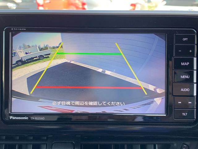 G モード ブルーノ 特別仕様車 ワンオーナー 禁煙車 メモリナビ フルセグTV トヨタセーフティセンス ブラウンハーフレザーシート 運転席助手席シートヒーター バックカメラ ETC ドラレコ BSM RCTA 電動PKB(35枚目)
