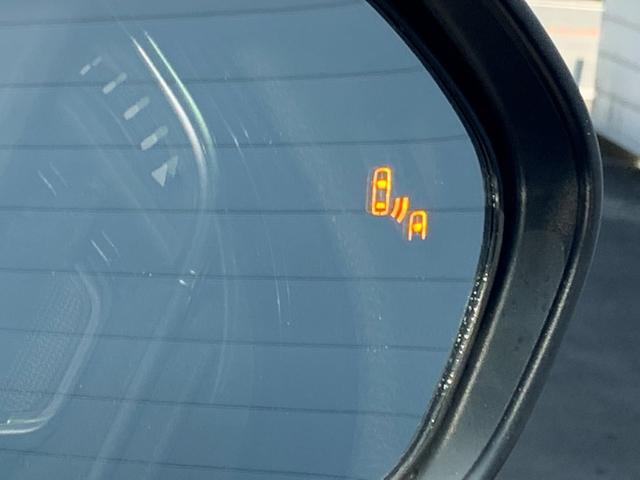 G モード ブルーノ 特別仕様車 ワンオーナー 禁煙車 メモリナビ フルセグTV トヨタセーフティセンス ブラウンハーフレザーシート 運転席助手席シートヒーター バックカメラ ETC ドラレコ BSM RCTA 電動PKB(45枚目)