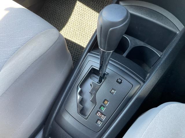 当社自慢の良質U-Carに、安心の『3ヵ月or5,000km保証付き』で販売します。ご納車後のアフターサービスも指定サービス工場完備だから安心です。ぜひお気軽にご相談下さい!
