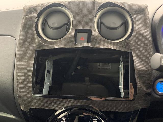 e-パワー X 禁煙車(11枚目)
