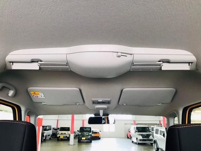 ハイブリッドXZ カメラパッケージ 禁煙車 クリアランスソナー LED(16枚目)