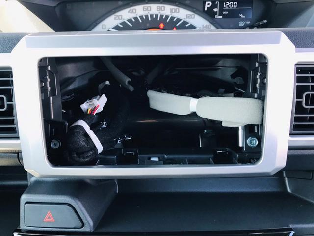 LリミテッドSAIII バックカメラ クリアランスソナー LED 禁煙車(10枚目)
