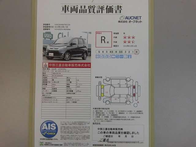 660 T セーフティパッケージ(2枚目)