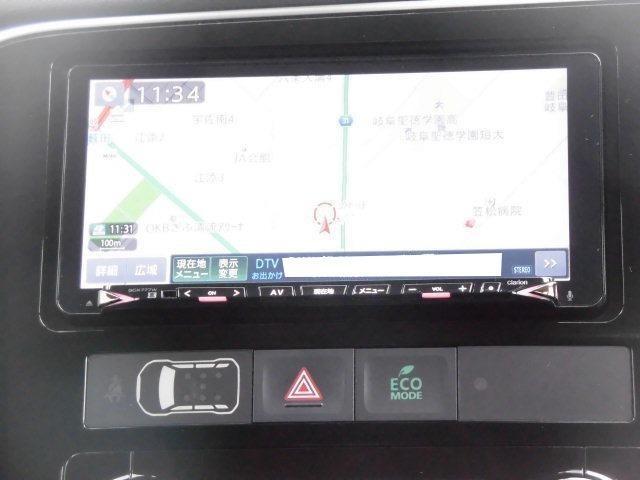 2.0 G リミテッド エディション 4WD(5枚目)