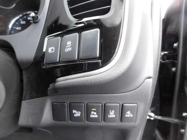 2.0 G リミテッド エディション 4WD(11枚目)