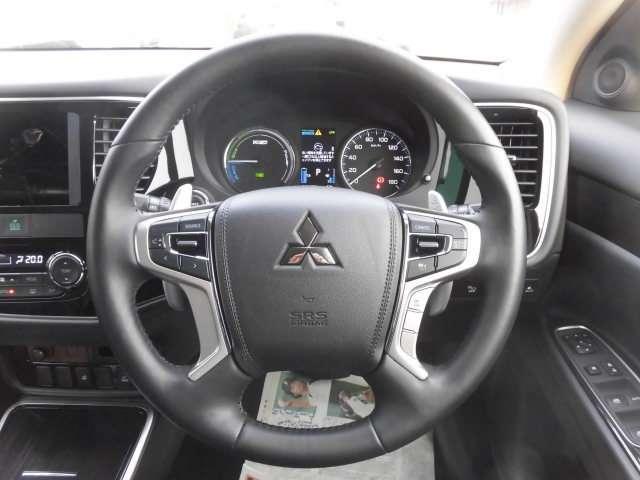 2.0 G リミテッド エディション 4WD(6枚目)