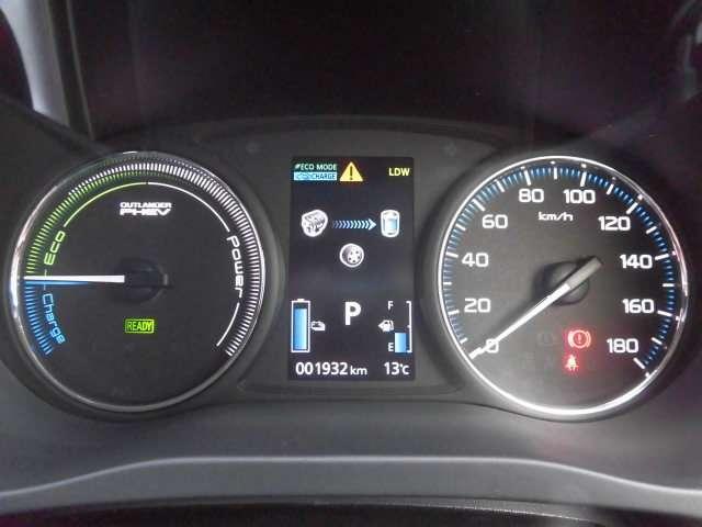 2.0 G リミテッド エディション 4WD(7枚目)