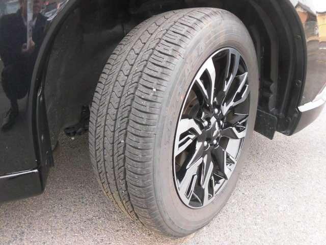 2.0 G リミテッド エディション 4WD(20枚目)