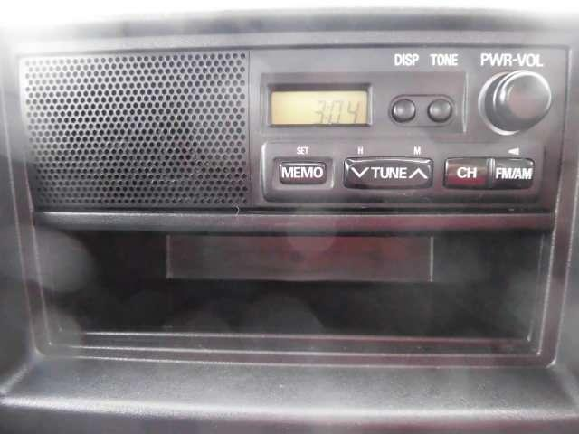 660 Vタイプ 4WD(5枚目)