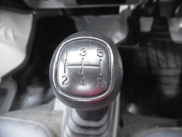 660 Vタイプ 4WD(8枚目)
