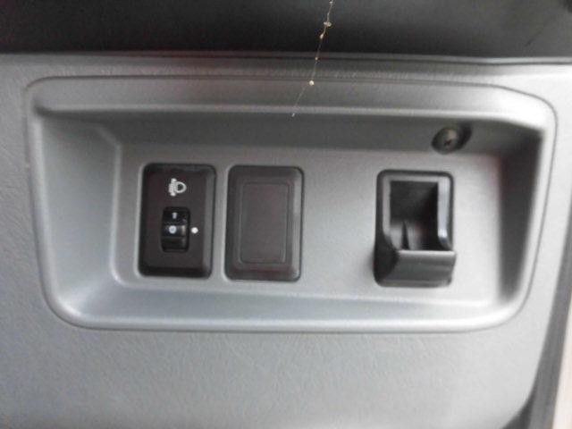 660 Vタイプ 4WD(12枚目)