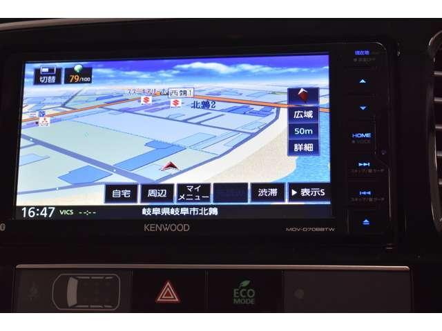 2.4 G リミテッド エディション 4WD(3枚目)