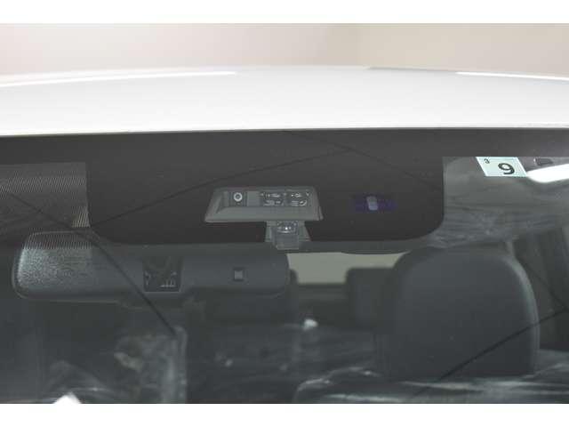 2.4 G リミテッド エディション 4WD(5枚目)
