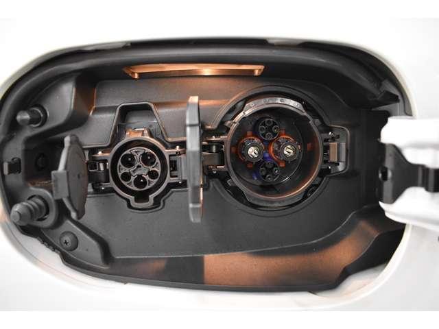 2.4 G リミテッド エディション 4WD(7枚目)