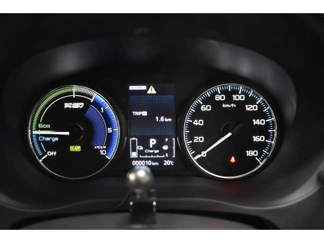 2.4 G リミテッド エディション 4WD(8枚目)