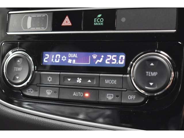 2.4 G リミテッド エディション 4WD(10枚目)