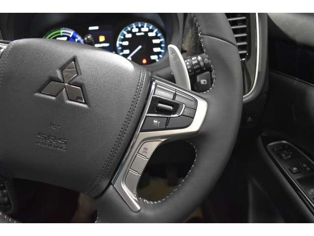 2.4 G リミテッド エディション 4WD(11枚目)