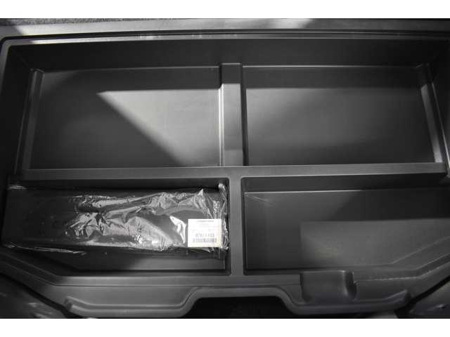 M CDチューナー アルミ 衝突被害軽減ブレーキ Sキー ABS アルミ 衝突回避支援 AAC CDオーディオ i-STOP パワステ 横滑り防止 盗難防止システム 運転席助手席エアバック(14枚目)