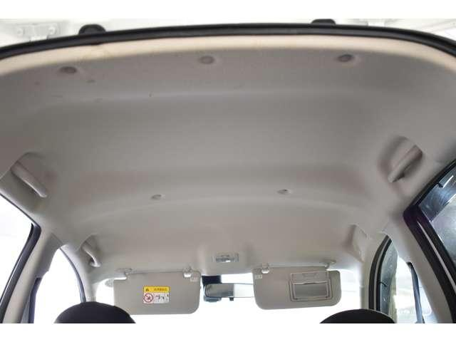 M CDチューナー アルミ 衝突被害軽減ブレーキ Sキー ABS アルミ 衝突回避支援 AAC CDオーディオ i-STOP パワステ 横滑り防止 盗難防止システム 運転席助手席エアバック(16枚目)