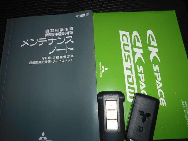 660 カスタム T eアシスト(19枚目)