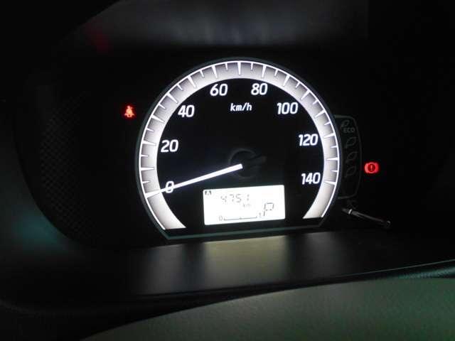 660 G スタイルエディション(20枚目)