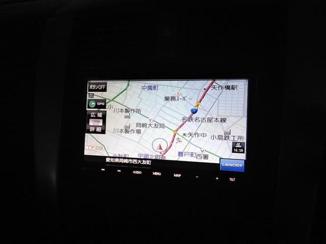 「三菱」「コルト」「コンパクトカー」「愛知県」の中古車16