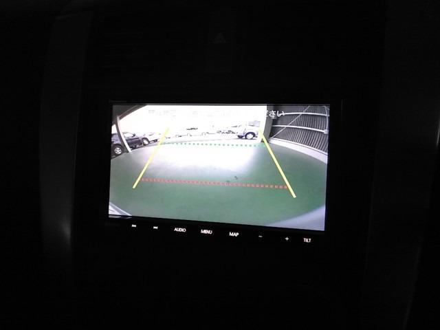 「三菱」「コルト」「コンパクトカー」「愛知県」の中古車17