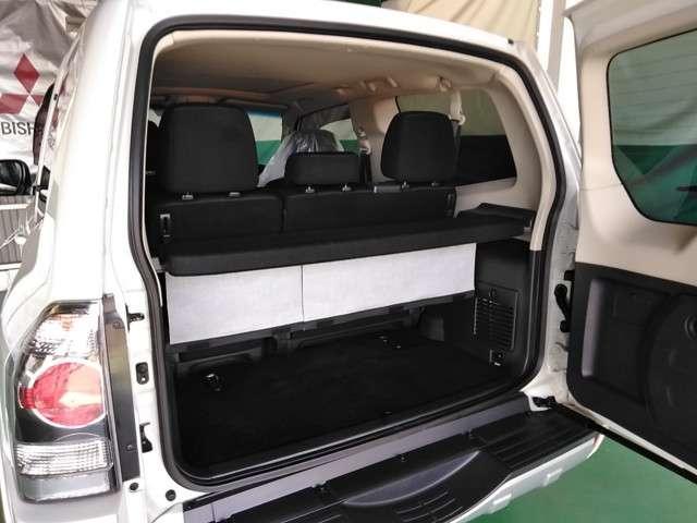 「三菱」「パジェロ」「SUV・クロカン」「愛知県」の中古車12