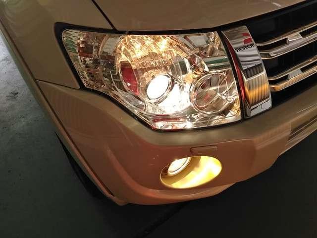 「三菱」「パジェロ」「SUV・クロカン」「愛知県」の中古車16