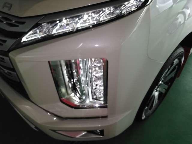 「三菱」「デリカD:5」「ミニバン・ワンボックス」「愛知県」の中古車17