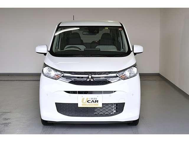 「三菱」「eKワゴン」「コンパクトカー」「愛知県」の中古車14
