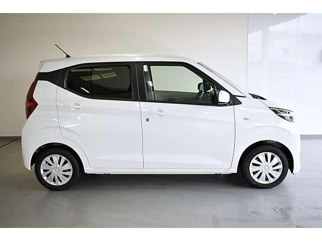 「三菱」「eKワゴン」「コンパクトカー」「愛知県」の中古車15
