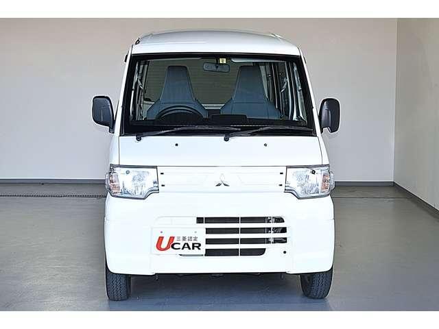 「三菱」「ミニキャブバン」「軽自動車」「愛知県」の中古車15