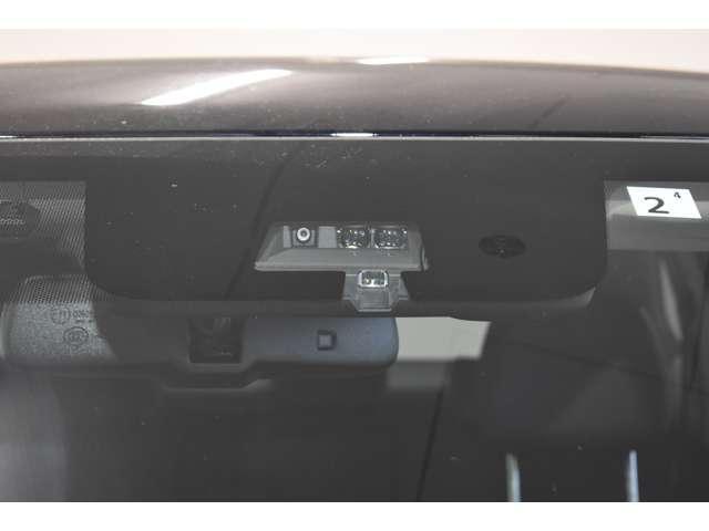 Gプラスパッケージ 当社フルチャージレンタカー(3枚目)