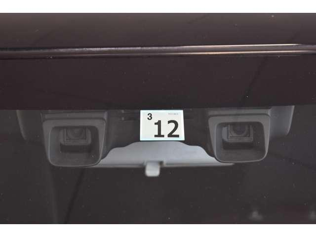 カスタムハイブリッドMV Mナビ・TV・Bカメラ・ETC 両側電動ドア 衝突軽減 アイドリングストップ フルセグ バックモニター ETC キーレス AW シートヒーター スマートキ メモリナビ LED クルコン ナビテレビ(3枚目)
