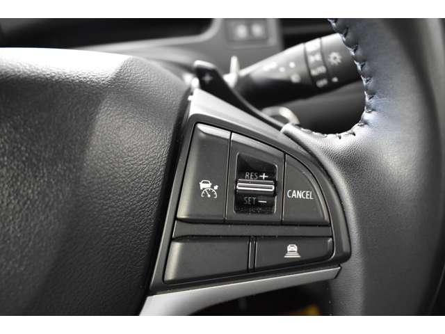 ハイブリッドMZ 全方位カメラパッケージ CDチューナー 衝突被害軽減ブレーキ(13枚目)