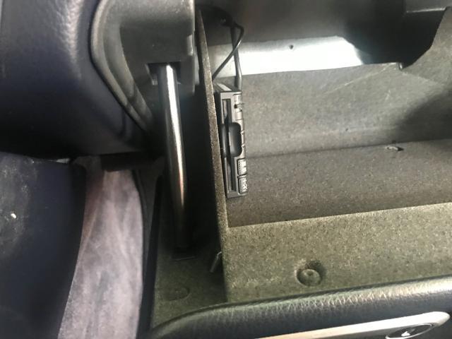 911カレラ4 6MT 4WD(16枚目)