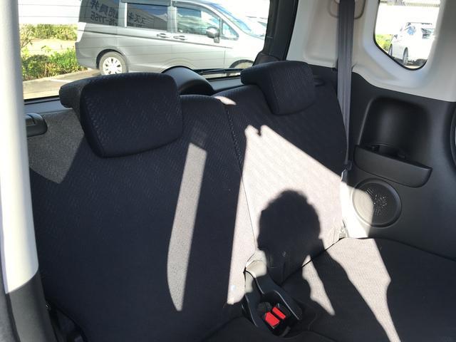 ホンダ N BOXカスタム ナビ 軽自動車 4WD ポリッシュドメタルメタリック