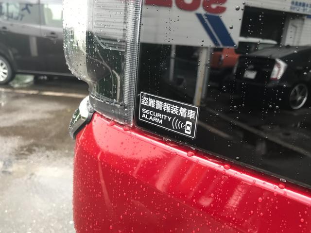 「スズキ」「スペーシアカスタム」「コンパクトカー」「三重県」の中古車34